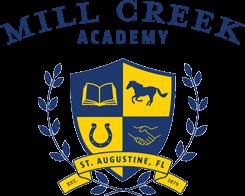 Mill Creek Academy