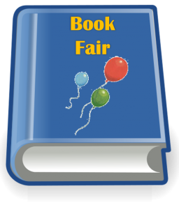 Web Icon_Book Fair