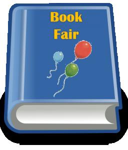 Web Icon_Book Fair
