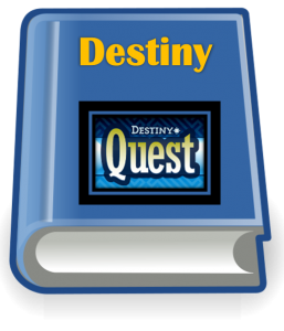 web icon_destiny