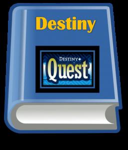 web icon_destiny