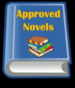 web icon_novels