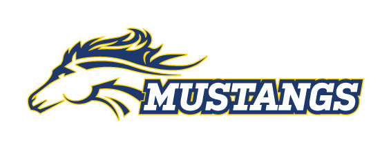florida sports physical form 2019  Athletics – Home of the Mustangs! | Mill Creek Academy