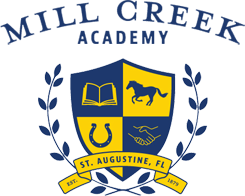 Mill Creek Academy